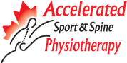 Accelerated Sport & Spine Physiotherapy
